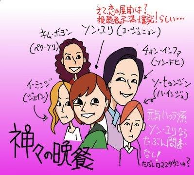 神々の晩餐JPEG.jpg